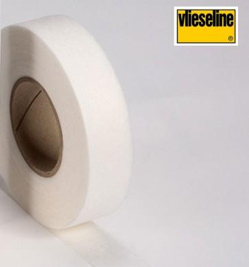 Vilesofix-Saumfix T31 geschnitt.10mm