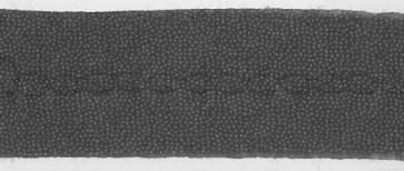 Saumfixierung (Hohlsaum) 30mm, Stand