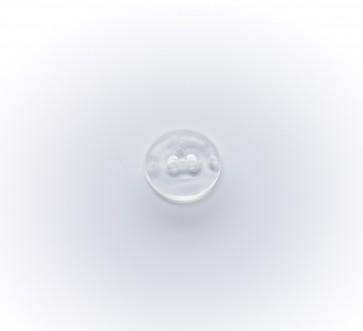 18mm Unterknopf Standard,glasklar
