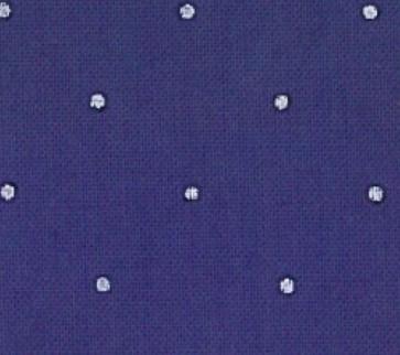 STAPF Aussee 343/22123/125