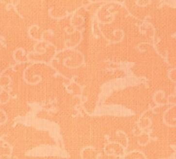STAPF Prima 384-10974/5209