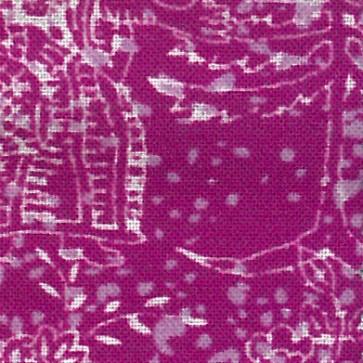 STAPF Prima 394-ST491/004