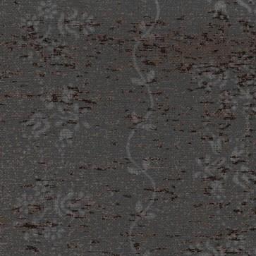 STAPF Prima 394-17651/6208