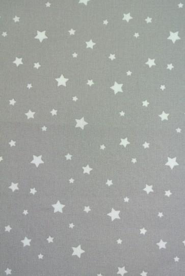 BW-Jersey Zetoile  95%Bw/5%Elast 150cm