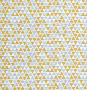 FSF-Joel Dewberry Wander-Triangles