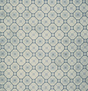 Coats-Tim Holtz Wallflower-Mosaic