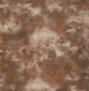 Coats-Tim Holtz Eclectic Elem. -Wallflower-Stone