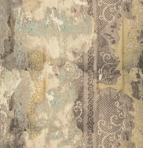 Coats-Tim Holtz Wallflower-Worn Wallpaper