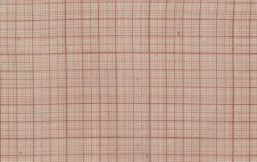 Coats-Tim Holtz -Correspondence Graph