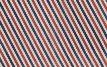 Coats-Tim Holtz Correspondence-Postl Strip