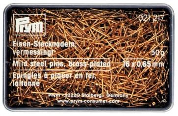 Bastel-Eisenstckndl.16mm a 50g