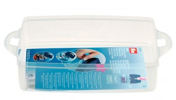 Click-Box (2 Liter)- Ergänzungsmodul