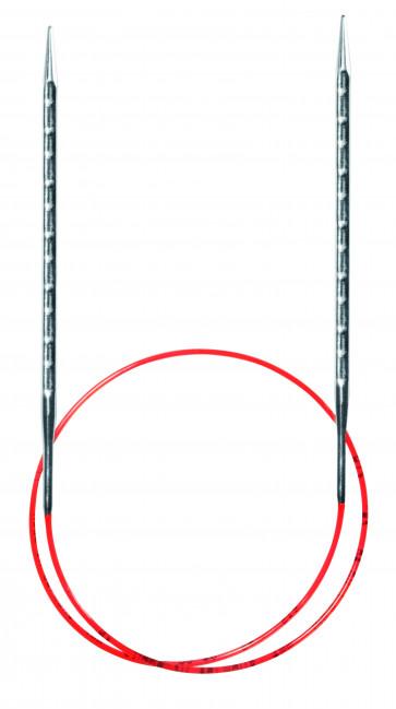 2,75mm addiNovel viereckige Nadeln 2,75mm