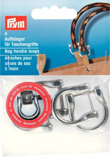 P/SB Taschengriff-Aufhänger