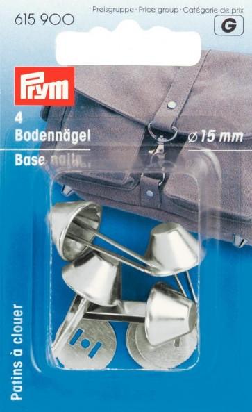 P/SB Bodennägel für Taschen