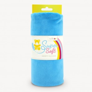 Kullaloo 1,5 mm SHORTY, blau