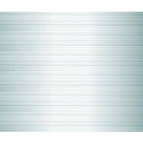 GÜTERM.Transp.Faden 0,25mm/50m
