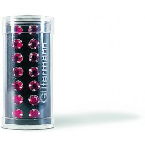 GÜTERMANN Aufnähkristall  5mm