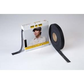 Kantenband VLIESELINE,  2,0cm #