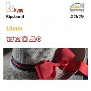 Ripsband (2003) 100%PE, 60°wb