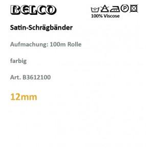 Schrägbd.Satin,Viscose; Mindestb.500m/Farbe#