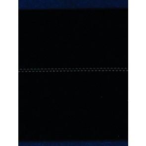Hosenbund 55mm, geschlossen