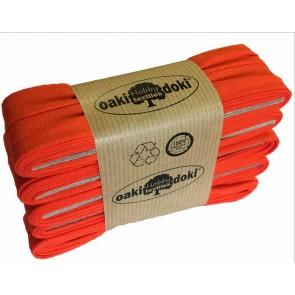 Oaki Doki Schrägband Jersey 40/20mm/3m