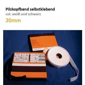 Klett-Pilzkopfb.FIXVELOURS klb