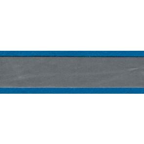 Reflexband 3M zum Aufbügeln