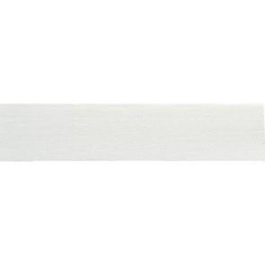 Prym Baumwollband 30 mm w #