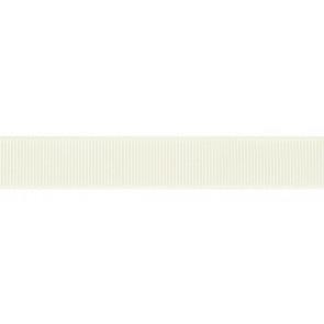 Prym Gummi 10mm ws/25m