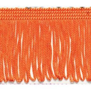 Prym Franse 60 mm orange #