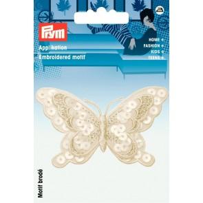 Prym Appl Schmetterling P #