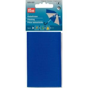 Prym Nylon-Flick.skl.18x10 blau