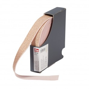 Prym Color Elastic 25 mm roségold