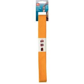 Prym Gurtband für Taschen 32mm gelb #