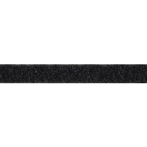 Prym Flauschbd skl. 20mm/8m s #