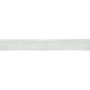 P/SB Hakenbd skl. 20mm/25m ws