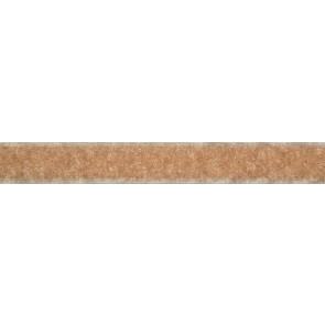 Prym Flauschbd skl. 20mm/25m beig #