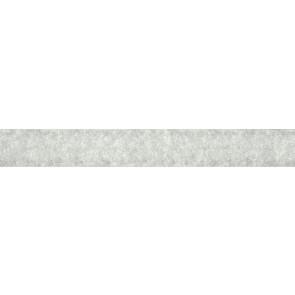 Prym Flauschbd skl. 50mm/25m ws #