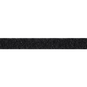 Prym Flauschbd skl. 50mm/25m s #