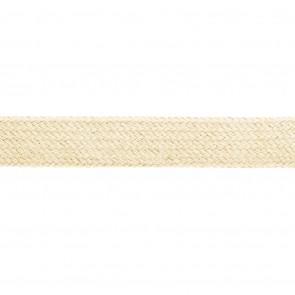 Prym Hoodiekordel PES 17 mm beige