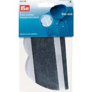 Prym Einmal - Armblätter grau