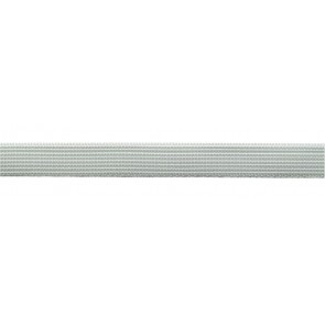 Prym Stäbchenband 11mm/50m w #