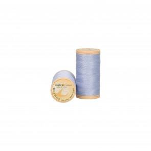 COATS Cotton merc.    50/100m