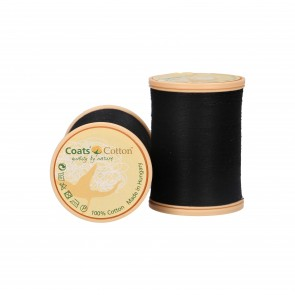 COATS Cotton merc.    40/800m#