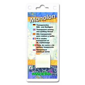 MADEIRA Monolon transp. 500m#