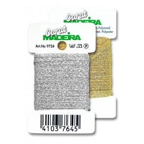 MADEIRA Carat2mm,5m