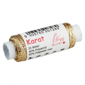 ELISA Karat    10x20m