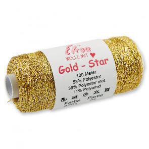 ELISA Goldstar      100m